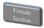 Female Section