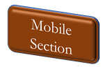 Mobile Section