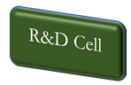 R&D Cell