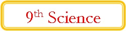 9th Science