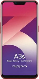 OPPO A3s 3GB