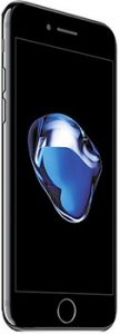 Apple iPhone7 256GB