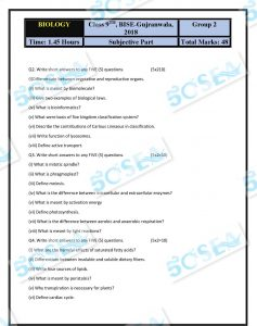 Gujranwala 9th complete-page-029
