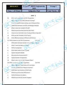 Gujranwala 9th complete-page-032