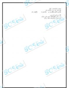 Gujranwala 9th complete-page-041