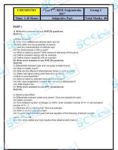 Gujranwala 9th complete-page-052