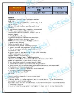 Gujranwala 9th complete-page-091