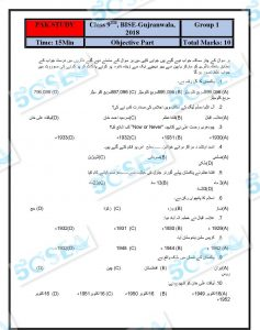 Gujranwala 9th complete-page-110